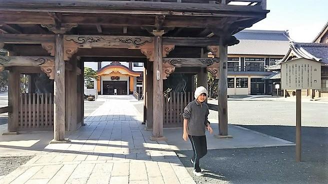 f:id:yamamomokobaru:20181218195338j:plain