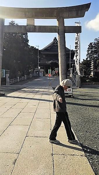 f:id:yamamomokobaru:20181218202624p:plain