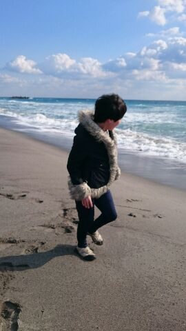 f:id:yamamomokobaru:20181219212338j:plain