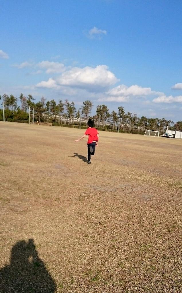 f:id:yamamomokobaru:20181219222820j:plain