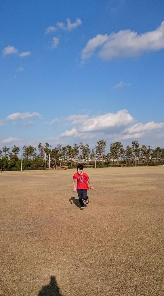 f:id:yamamomokobaru:20181219224315j:plain