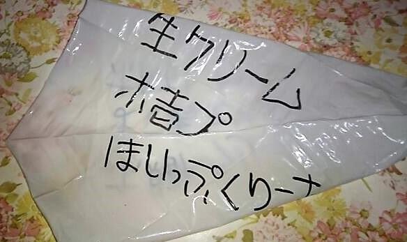 f:id:yamamomokobaru:20181231135635j:plain