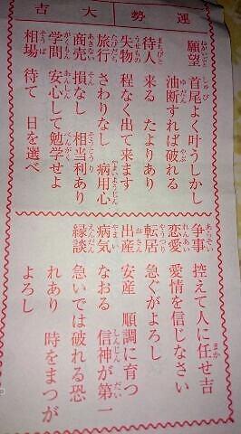 f:id:yamamomokobaru:20190101142605j:plain