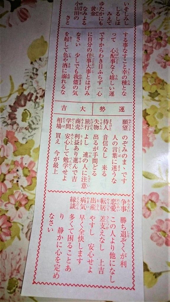 f:id:yamamomokobaru:20190109160406j:plain