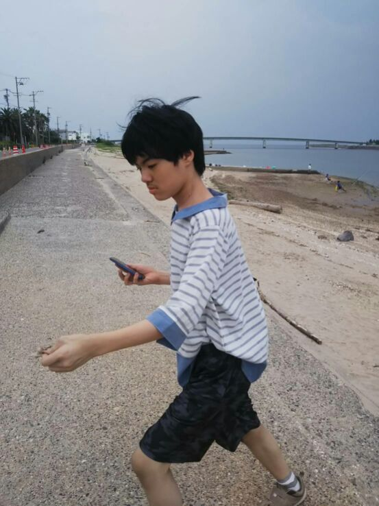 f:id:yamamomokobaru:20190701114804j:plain