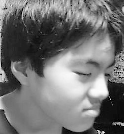 f:id:yamamomokobaru:20190811113248j:plain