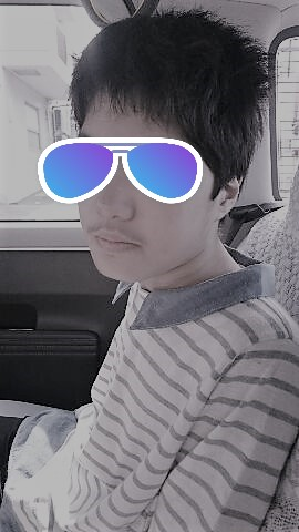 f:id:yamamomokobaru:20190912233541j:plain