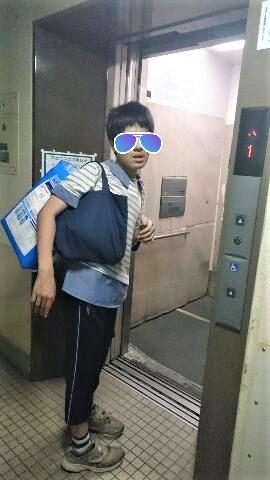 f:id:yamamomokobaru:20190913010701j:plain