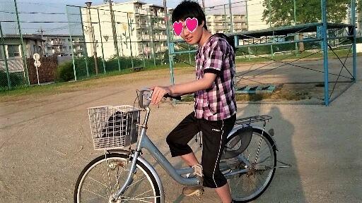 f:id:yamamomokobaru:20190917205119j:plain