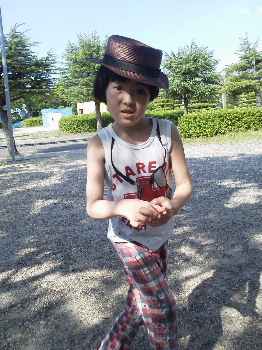 f:id:yamamomokobaru:20201025144207j:plain