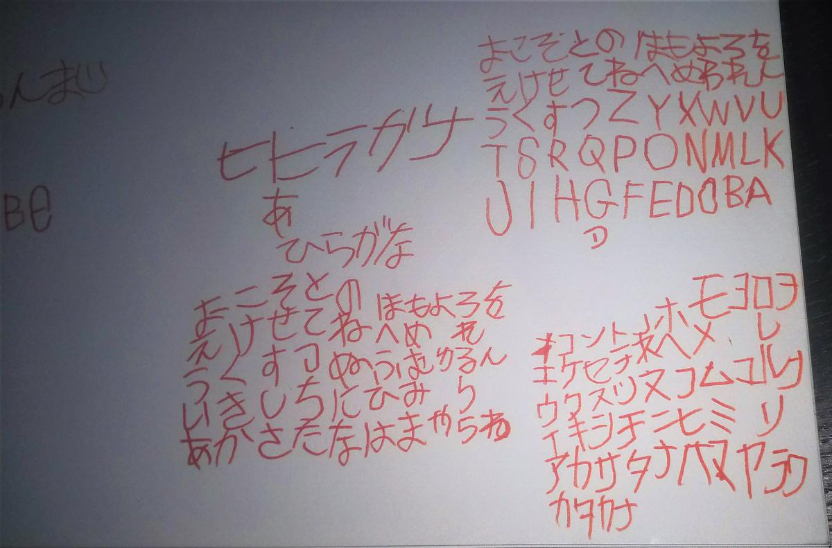 f:id:yamamomokobaru:20201026184824p:plain