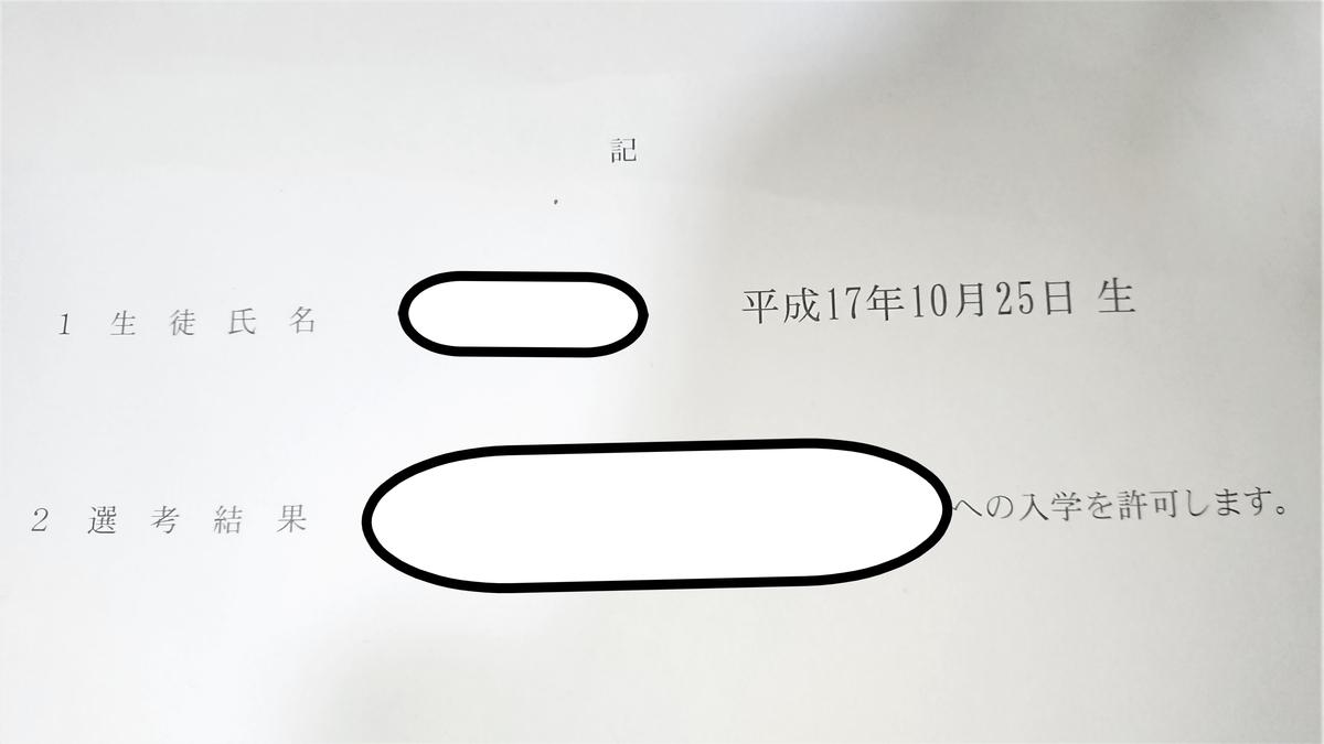 f:id:yamamomokobaru:20210301165624j:plain