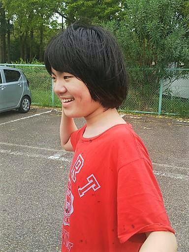 f:id:yamamomokobaru:20210915181256j:plain