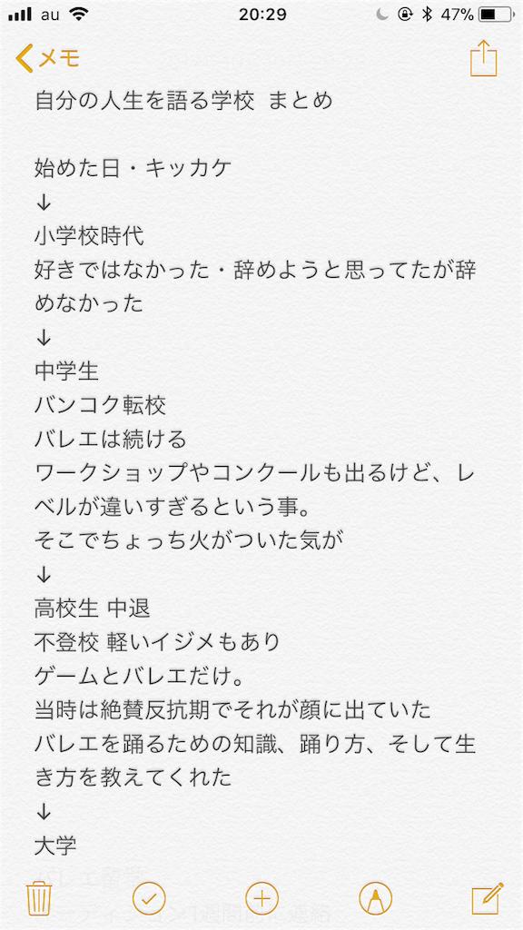 f:id:yamamon0715:20171010202938p:image