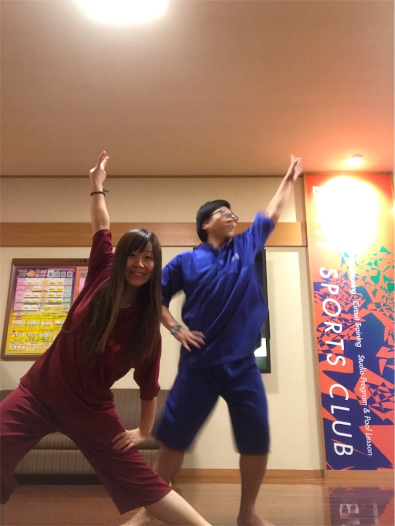 f:id:yamamon0715:20171101011811j:image