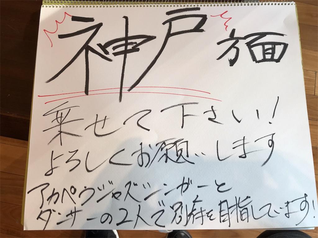 f:id:yamamon0715:20171127193435j:image