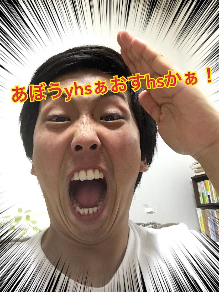 f:id:yamamon0715:20171127194455j:image