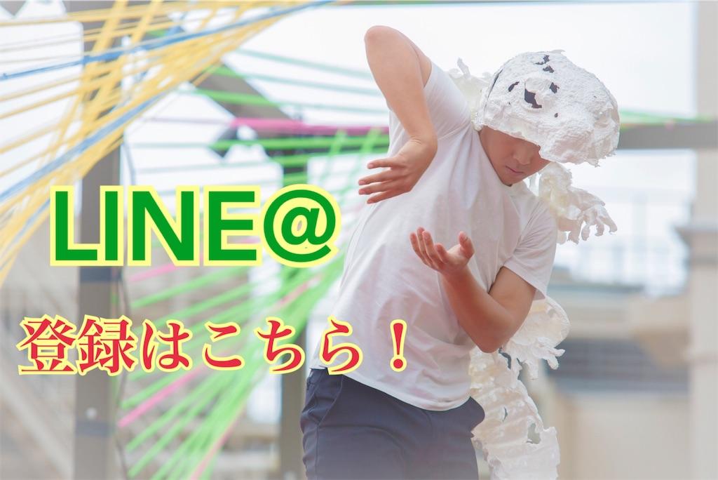 f:id:yamamon0715:20171216000012j:plain