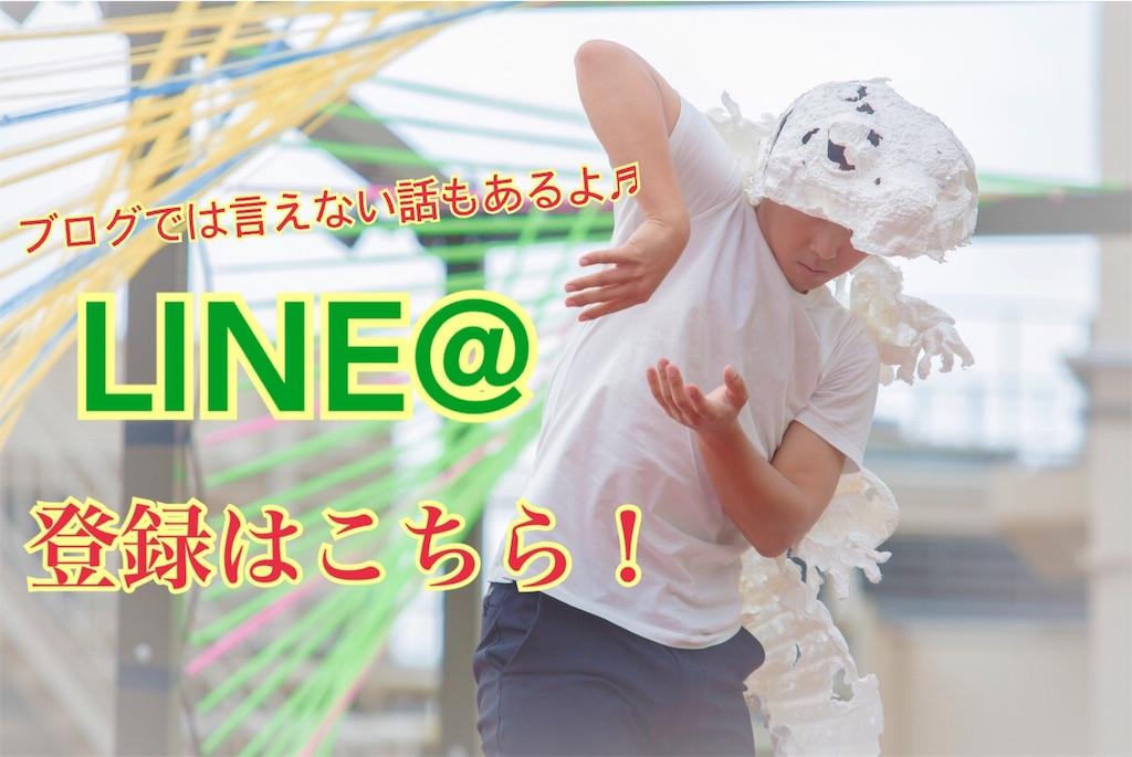 f:id:yamamon0715:20171217011926j:plain