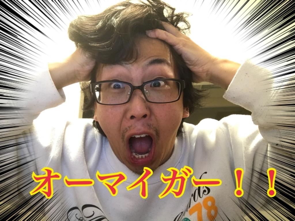 f:id:yamamon0715:20180110225117j:plain
