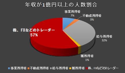 f:id:yamamori_2020:20200517033448p:plain