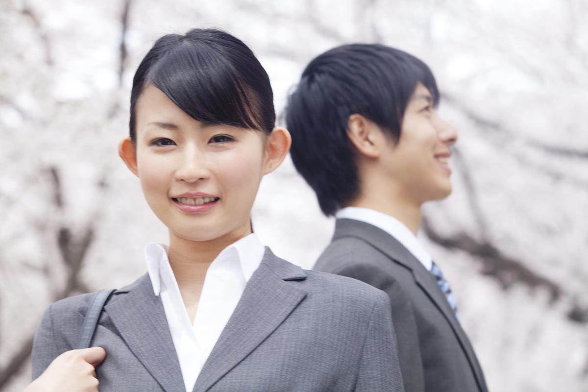 f:id:yamamori_2020:20201208000727j:plain