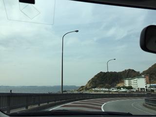 f:id:yamamori_choco:20170330220418j:plain