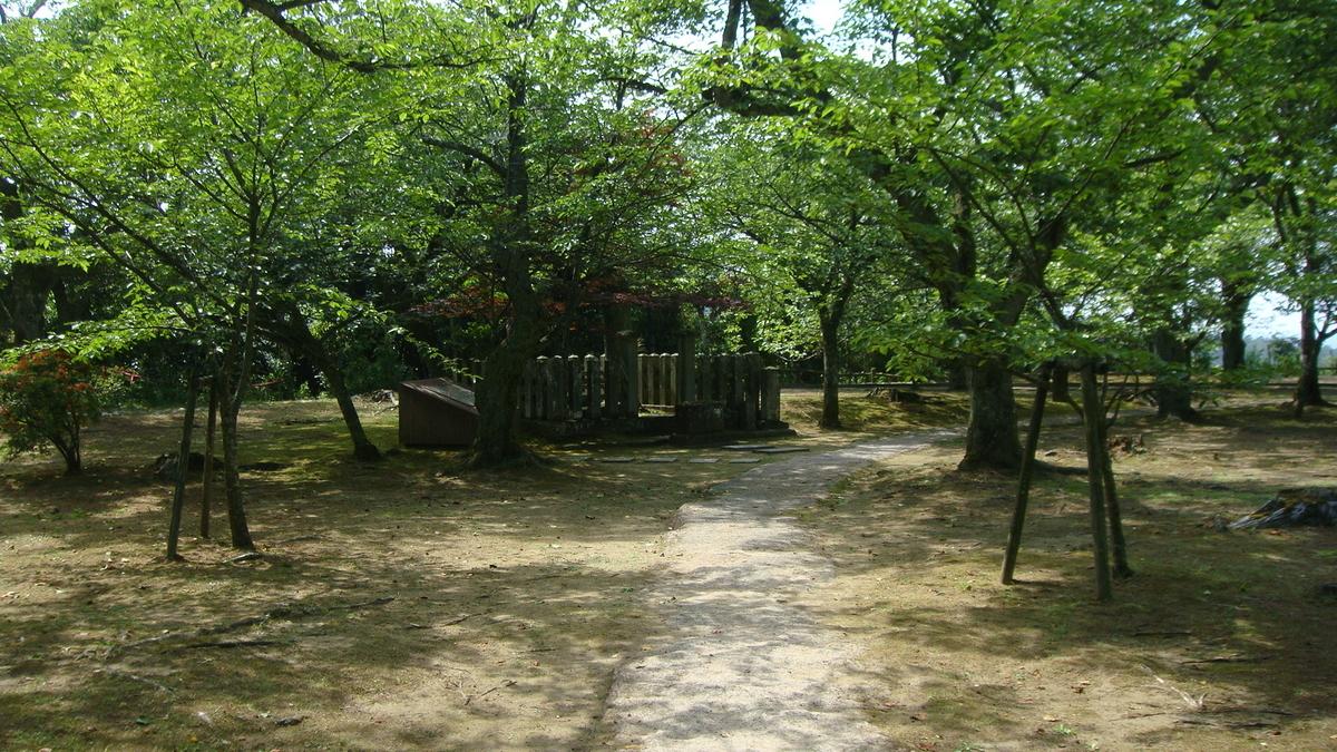 f:id:yamamoto-awara:20191110220627j:plain