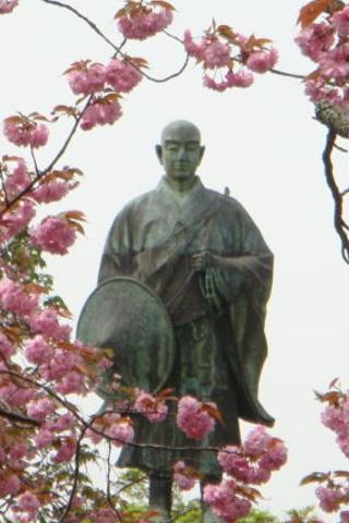 f:id:yamamoto-awara:20191111090947j:plain