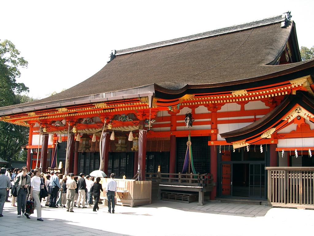 f:id:yamamoto-awara:20200208133004j:plain