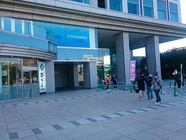 f:id:yamamoto-nice:20170423151346j:plain