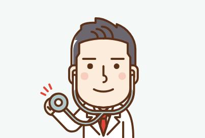 f:id:yamamoto-urology:20180502180955p:plain