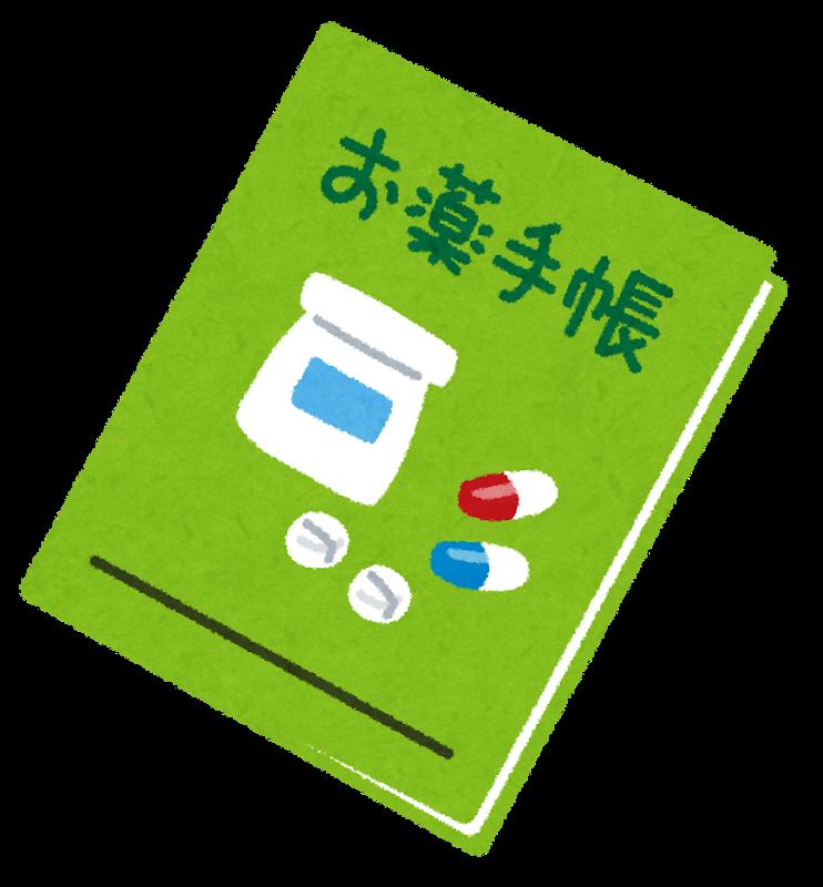 f:id:yamamoto-urology:20180517163233p:plain