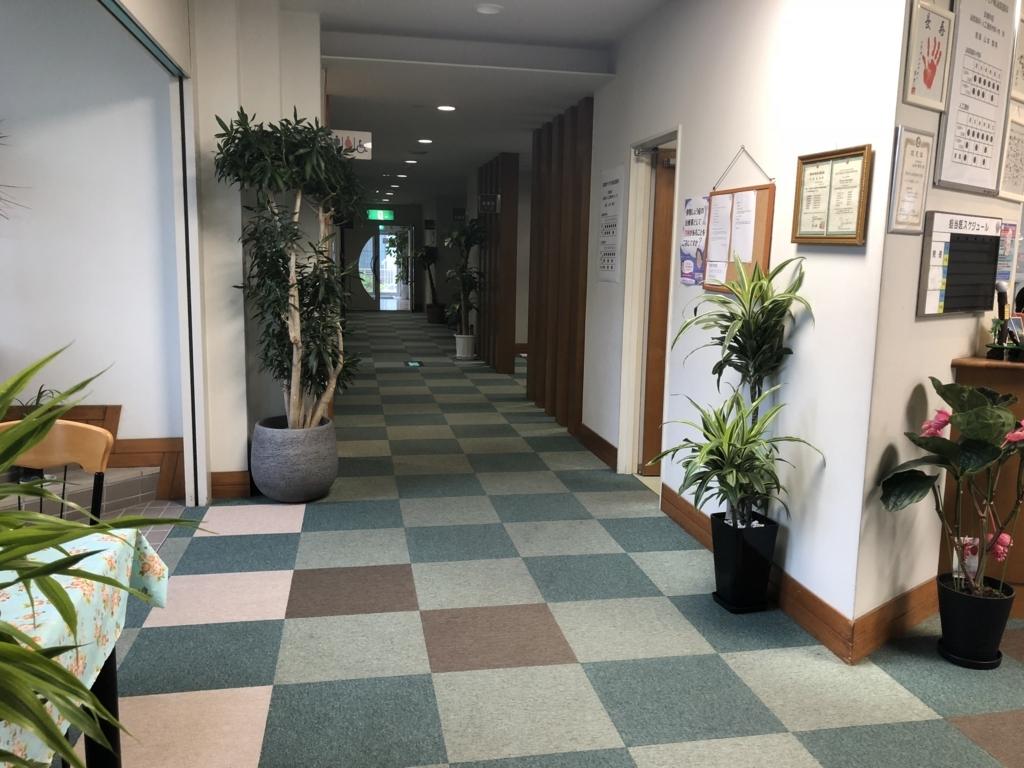 f:id:yamamoto-urology:20180522095114j:plain