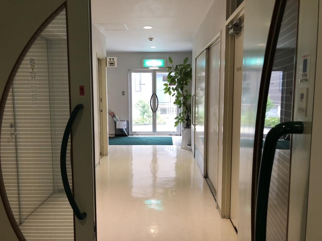 f:id:yamamoto-urology:20180522095526j:plain
