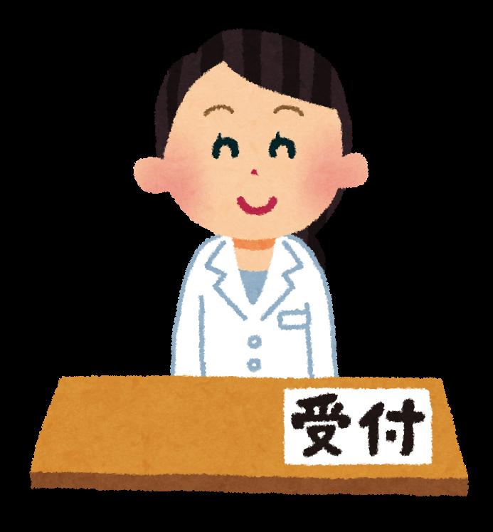 f:id:yamamoto-urology:20180817160112p:plain