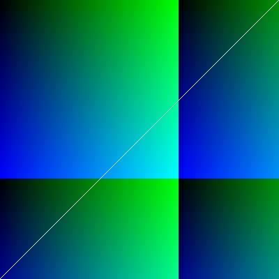 f:id:yamamoto-works:20200212211734p:plain