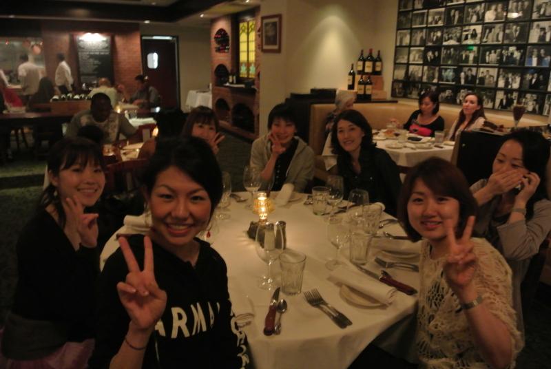 f:id:yamamoto0918:20110624141349j:image:W300