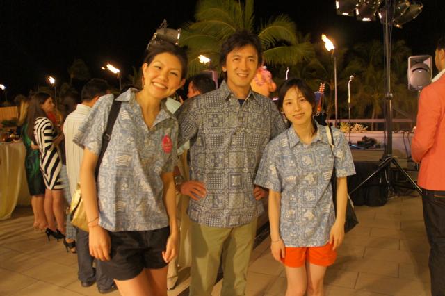 f:id:yamamoto0918:20120507150457j:image:w300