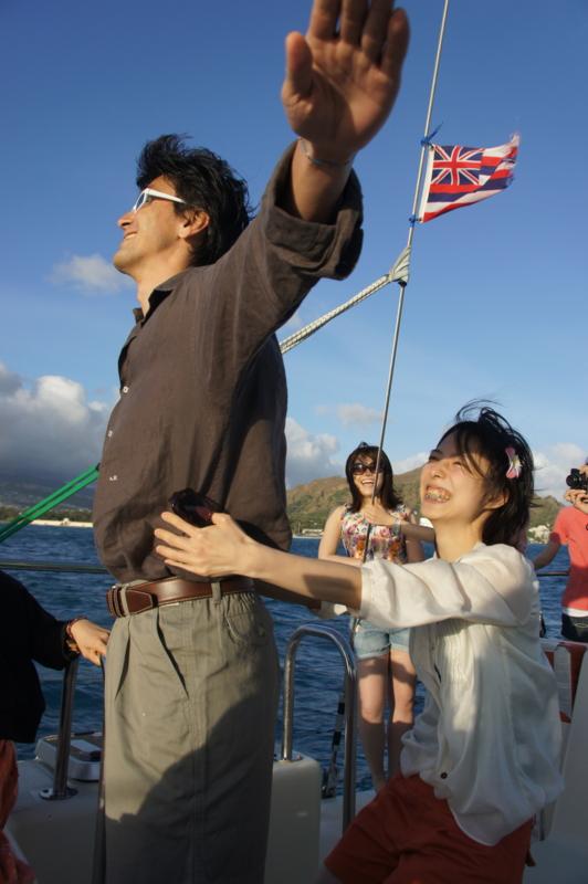 f:id:yamamoto0918:20120508131111j:image:w250