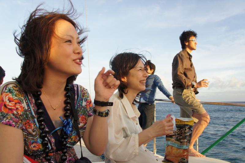 f:id:yamamoto0918:20120508134012j:image:w300