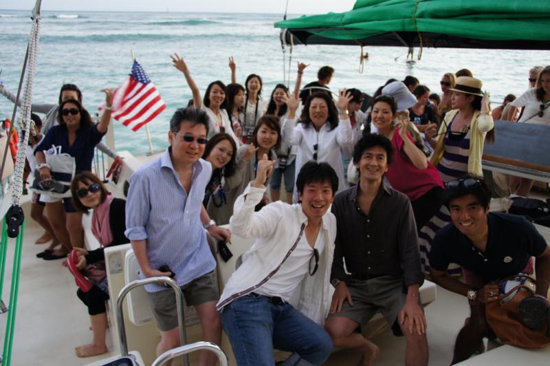 f:id:yamamoto0918:20120508140446j:image:w300