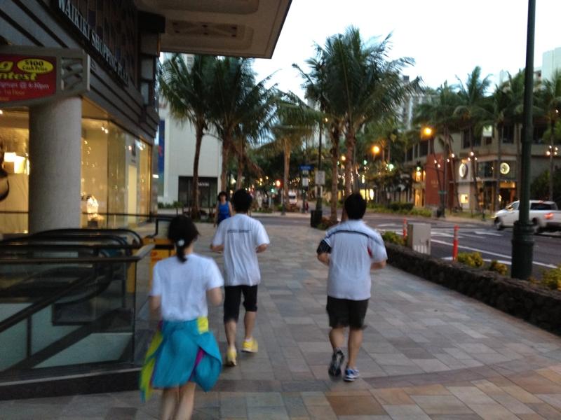 f:id:yamamoto0918:20120509055217j:image:w300