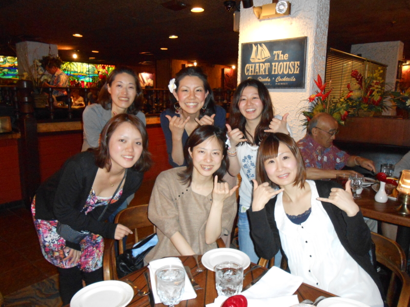 f:id:yamamoto0918:20120509142153j:image:w300