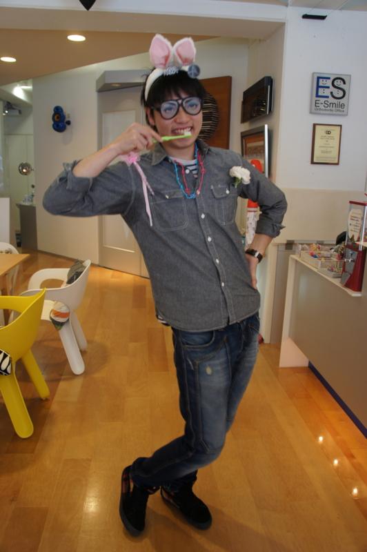 f:id:yamamoto0918:20120523115007j:image:w300