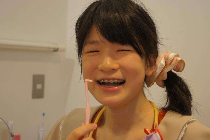 f:id:yamamoto0918:20120527122011j:image:w300