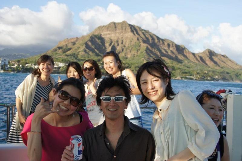 f:id:yamamoto0918:20120607160116j:image:w300