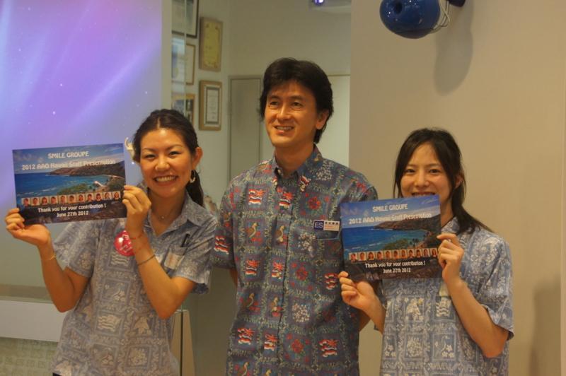 f:id:yamamoto0918:20120627183959j:image:w400