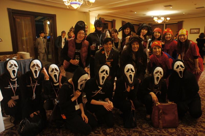 f:id:yamamoto0918:20121029190432j:image:w400