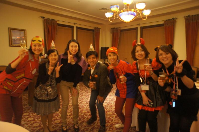 f:id:yamamoto0918:20121029190812j:image:w400